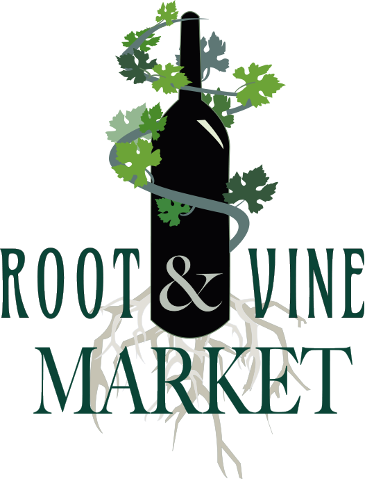Root & Vine Market